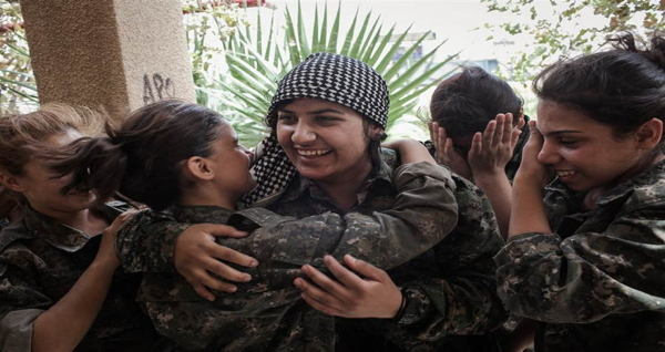 female-isis-fighters-cheering-og