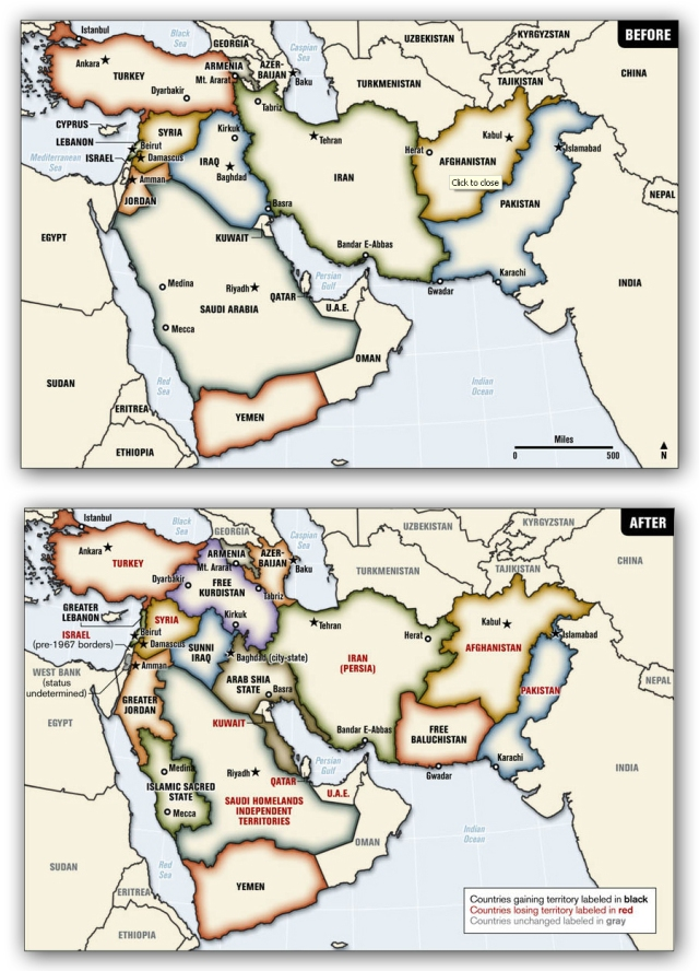ralph_peters_solution_to_mideast